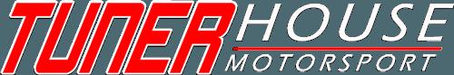Tienda Tunerhouse Motorsport