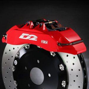 freno d2 racing 356 380