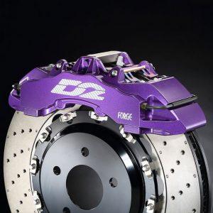 freno d2 racing 380mm