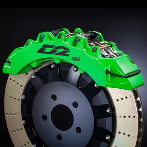 freno d2 racing 444mm