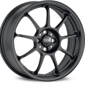 oz racing alleggerita hlt graphite