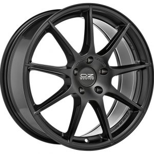 oz racing omnia black
