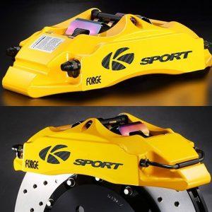 freno k-sport 304mm