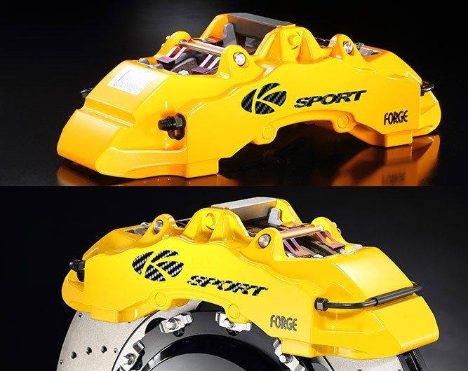 freno k-sport 380mm