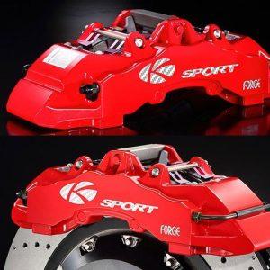 freno k-sport 421mm