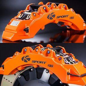 freno k-sport 444mm
