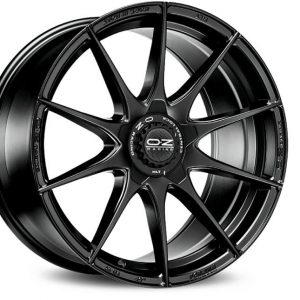 oz racing formula hlt black