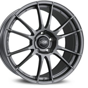 oz racing ultraleggera hlt graphite