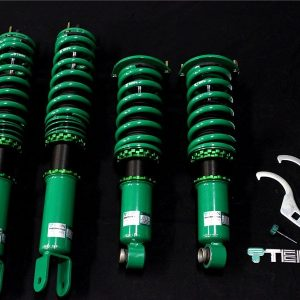 suspension tein mono sport
