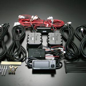 tein edfc active pro kit