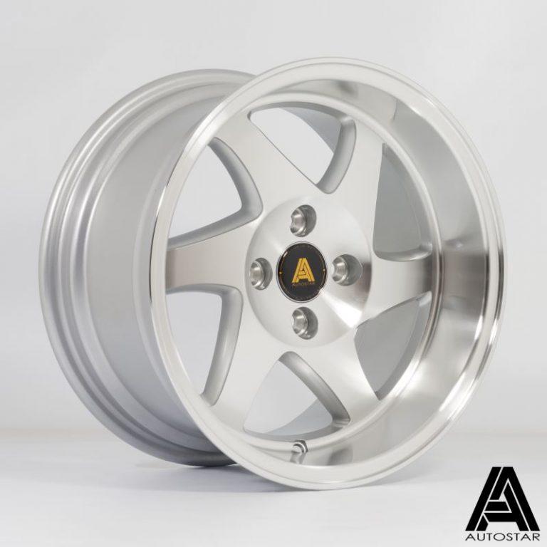 autostar blade 15