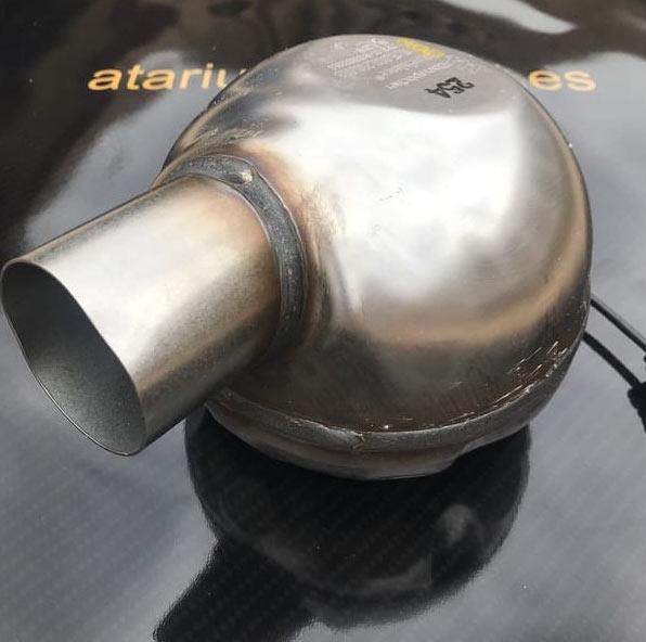 generador sonido atarius