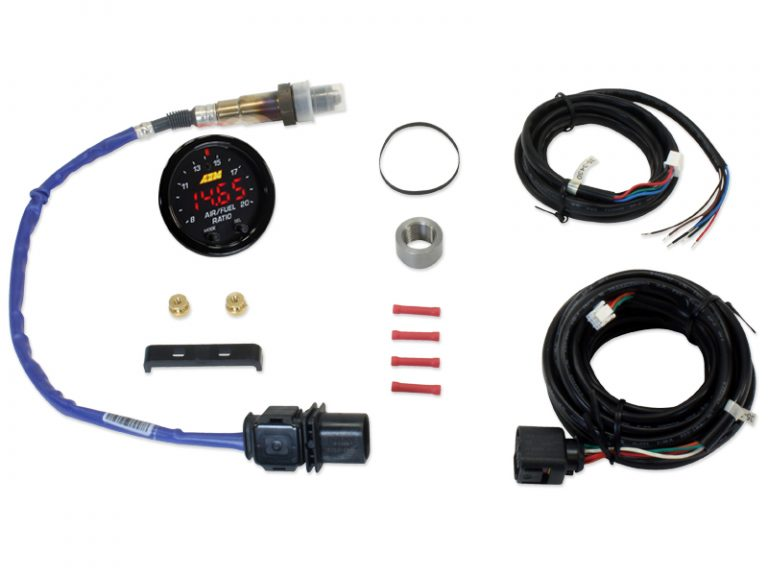aem 30-0300 kit