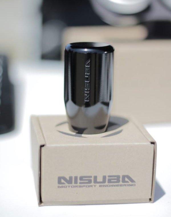 pomo Nisuba 01MC001,