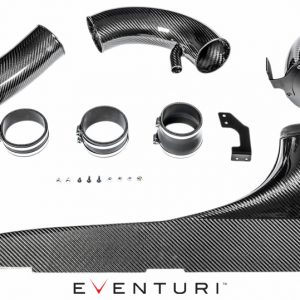 rs3 eventuri intake