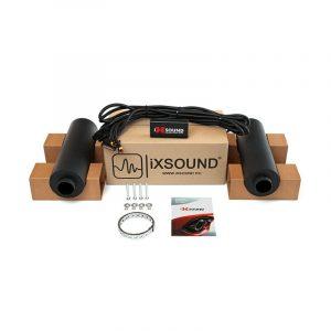 ixsound kit 2